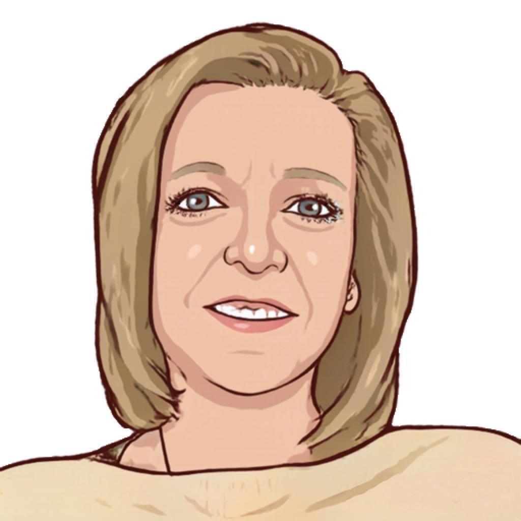 Rita Verhulst