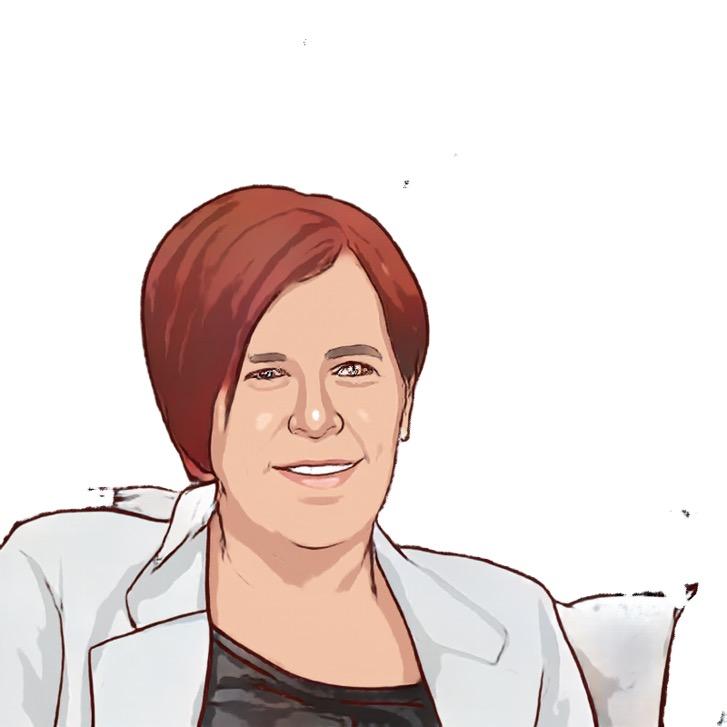 Sofie Ost